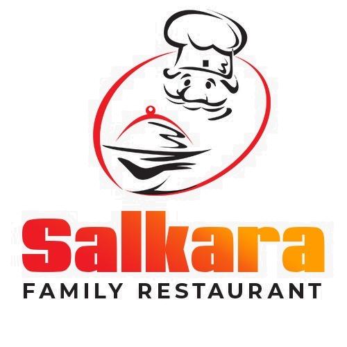 MySalkara Restaurant